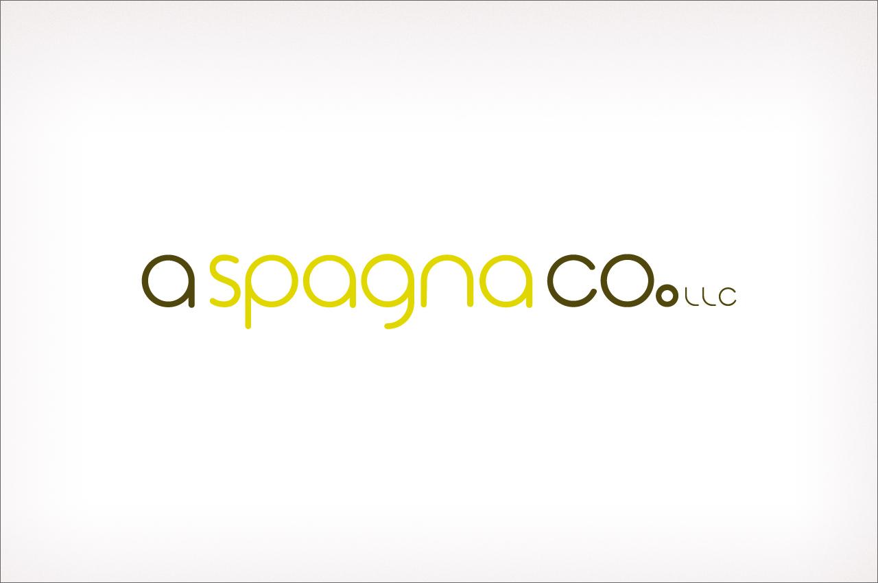 aspagnaco