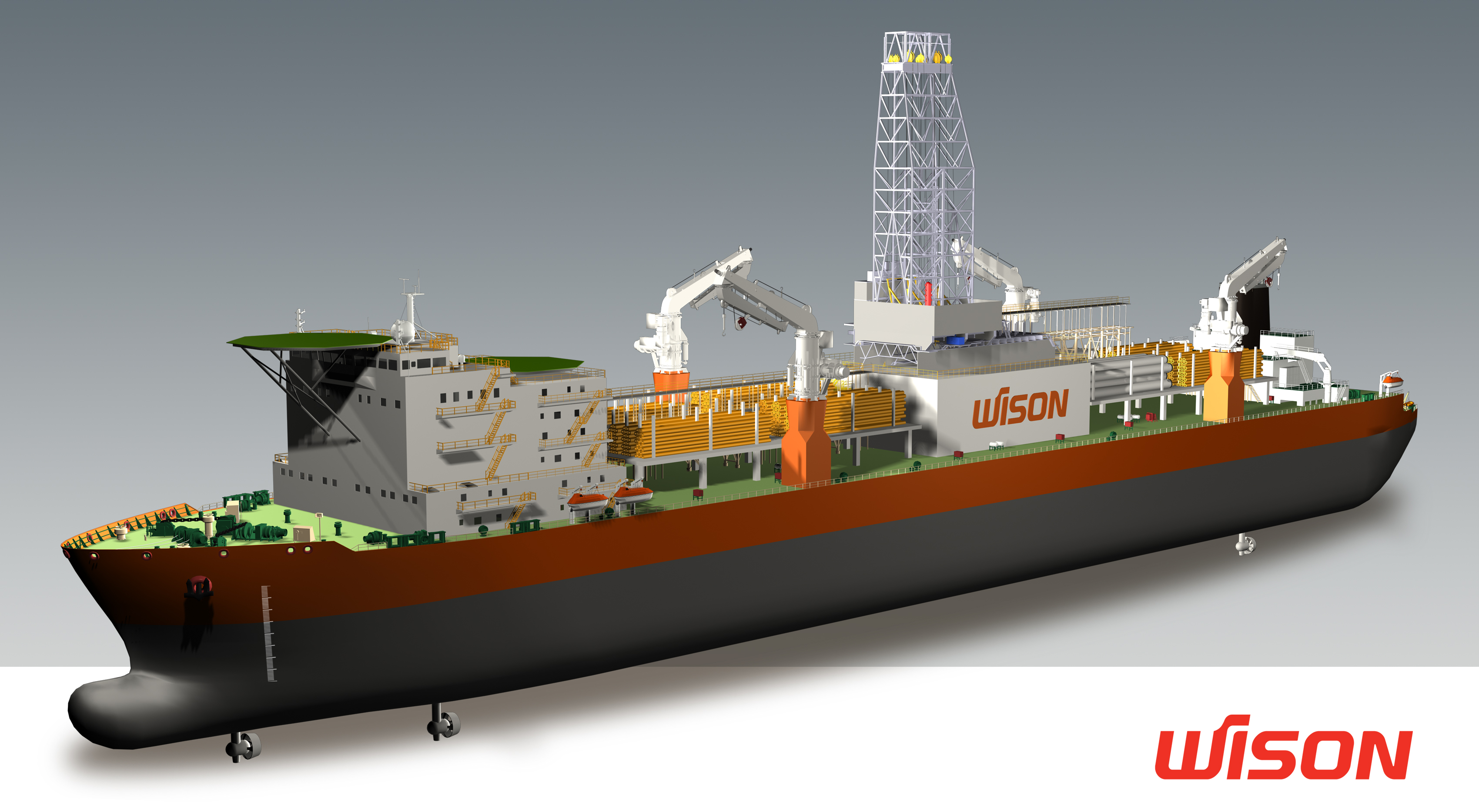 Wison_Drillship_Comp01