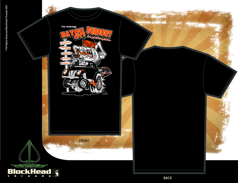 BCBO_Tee-Shirt_LO_LoRes
